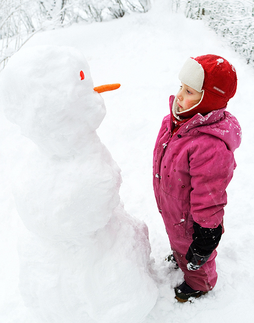 8_snowman