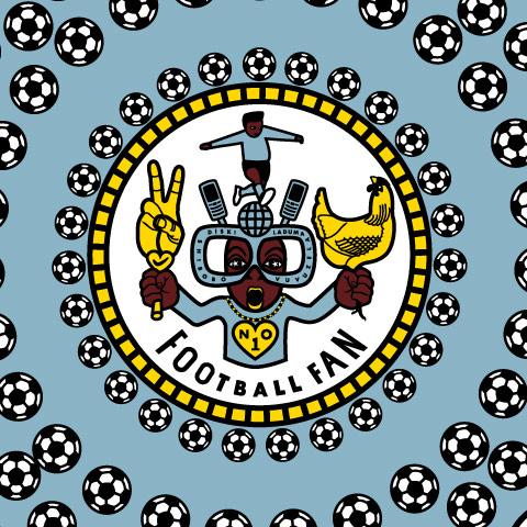 16_soccerdetail2