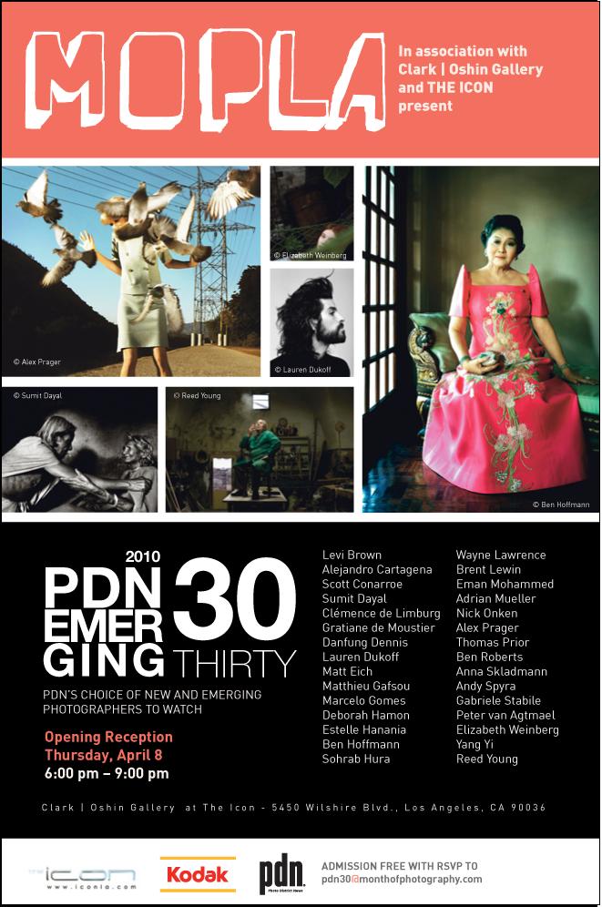 PDN30Invite