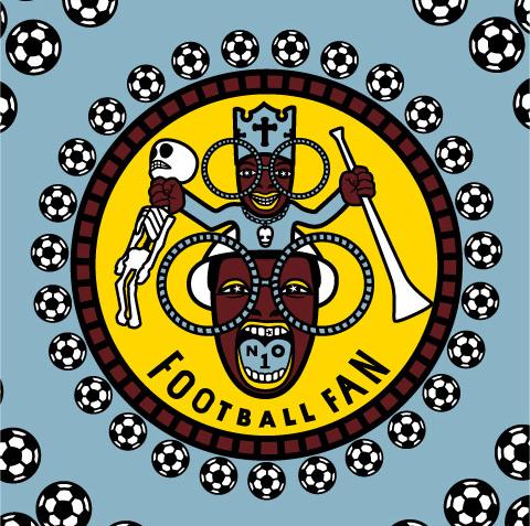 16_soccerdetail