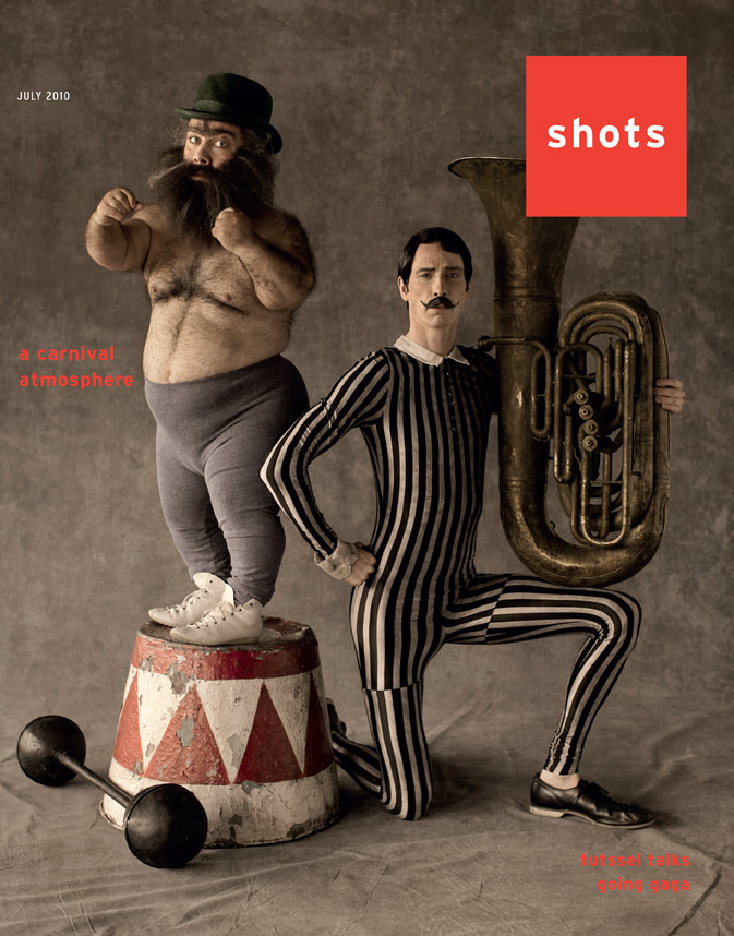 Shots_cover_mag